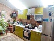 3 350 000 Руб., Продаётся двухкомнатная квартира на ул. Белинская, Купить квартиру в Калининграде по недорогой цене, ID объекта - 315001497 - Фото 2