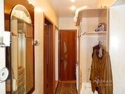 Продажа квартир ул. Стахановская, д.18