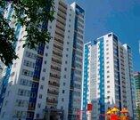 Продажа торгового помещения, Краснодар, Им 40-летия Победы улица - Фото 1