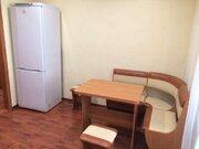 Квартира ул. Ельцовская 39, Аренда квартир в Новосибирске, ID объекта - 317080005 - Фото 2