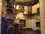 Продажа квартиры, Хабаровск, Рабочий городок ул.