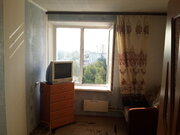 Продажа комнаты в 2 комнатной квартире, Купить комнату в квартире Набережных Челнов недорого, ID объекта - 700776874 - Фото 3