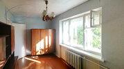 Продам 2-к.квартиру 40,4 кв.м в Солнечногорске - Фото 5
