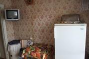 Двухкомнатная квартира в поселке Радовицкий - Фото 2