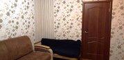 2 450 000 Руб., Продам 3-комнатную квартиру в нюр, Продажа квартир в Чебоксарах, ID объекта - 332194478 - Фото 4