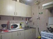2-комн. в Северном, Продажа квартир в Кургане, ID объекта - 321492924 - Фото 10