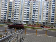 Квартира для жизни, Купить квартиру Немчиновка, Одинцовский район по недорогой цене, ID объекта - 307376029 - Фото 14