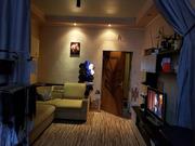Продажа комнат в Красногорском районе