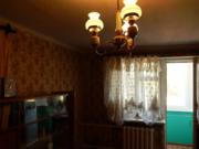 Продажа квартиры, Севастополь, Захарова пл.