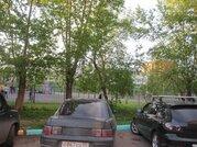 Продажа квартиры, Красноярск, Ул. Парашютная - Фото 1