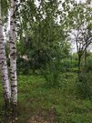 Сдам дом на длительный срок, Аренда домов и коттеджей Пестово, Одинцовский район, ID объекта - 502778877 - Фото 13