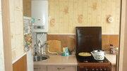 2 комн.кв, р-н Чкаловский, 2/2 кирп.д., Купить квартиру в Кинешме по недорогой цене, ID объекта - 321862476 - Фото 5