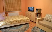 Аренда комнат в Ханты-Мансийском Автономном округе - Югре