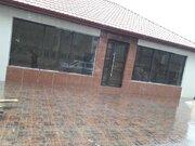 Сдам помещение, в г. Махачкала, пр-т Акушинского, общество Весна-73 - Фото 5