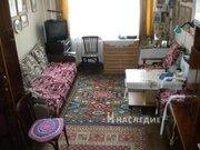 Продается 1-к квартира Ленина