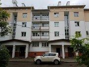 Коммерческая недвижимость, ул. Володарского, д.62 к.2 - Фото 1