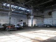 Помещение под склад или производство электричество 2 мвт
