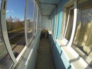 Однокомнатная квартира в Новой Москве., Купить квартиру в Яковлевском по недорогой цене, ID объекта - 322634202 - Фото 5