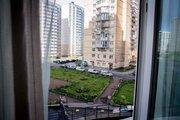 Продажа квартир ул. Туристская