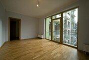 Продажа квартиры, Купить квартиру Рига, Латвия по недорогой цене, ID объекта - 313136721 - Фото 2