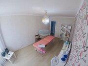 Продам 1-комнатную кв 37,7 по адресу г. Клин, 60 лет Комсомола д18 к3 - Фото 2