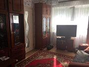 Дзержинский район, Дзержинск г, Петрищева ул, д.21а, 2-комнатная . - Фото 1