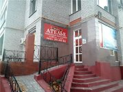 Продажа квартиры, Брянск, Софьи Перовской пер.