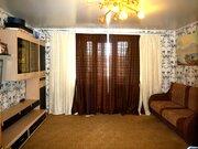 Предлагаем приобрести 2-ую квартиру в Челябинске по ул. Чичерина, 42