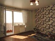 2 (двух) комнатная квартира в Заводском районе города Кемерово (фпк) - Фото 2