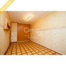 Продается 2-комнатная квартира на ул. Судостроительной д.8в, Купить квартиру в Петрозаводске по недорогой цене, ID объекта - 321973902 - Фото 7