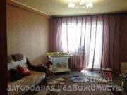 Продажа квартиры, Приамурский, Смидовичский район, Ул. Островского