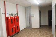 Продажа квартиры, Тюмень, Ул. Пермякова, Купить квартиру в Тюмени по недорогой цене, ID объекта - 315690463 - Фото 21