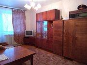 Продам однокомнатную квартиру в Сергиевом Посаде на ул. Воробьевская - Фото 1