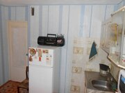 Сыктывкар, ул. Орджоникидзе, д.49, Купить квартиру в Сыктывкаре по недорогой цене, ID объекта - 322994705 - Фото 4
