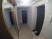 Продается 2 комн. квартира с качественным ремонтом. - Фото 3