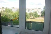 Квартира 2 комн. кв-ру - Фото 2