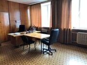 Продается торгово-офисное здание, Продажа офисов в Кимрах, ID объекта - 601471222 - Фото 9