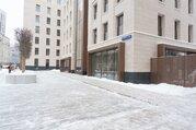 37 450 000 Руб., Роскошная квартира с видом в собственный двор-парк!, Купить квартиру в новостройке от застройщика в Москве, ID объекта - 333608692 - Фото 19