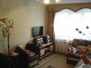 1 690 000 Руб., Квартира, Косарева, д.50 к.А, Продажа квартир в Челябинске, ID объекта - 322574083 - Фото 5