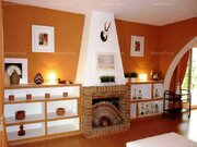 Продажа дома, Валенсия, Валенсия, Продажа домов и коттеджей Валенсия, Испания, ID объекта - 501711966 - Фото 4