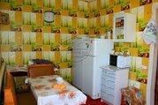 Продажа дома, Фощеватово, Волоконовский район, Волоконовская 7 - Фото 3