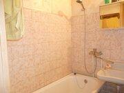 Продам 2-к квартиру, ул. Неделина, 23, Купить квартиру в Липецке по недорогой цене, ID объекта - 327319781 - Фото 10
