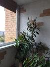 9 700 000 Руб., Продажа квартиры, Новосибирск, Ул. Семьи Шамшиных, Купить квартиру в Новосибирске, ID объекта - 334060979 - Фото 18