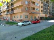 Продаю помещение, Валерия Гассия, гмр, 134 кв.м - Фото 1