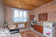 Продам 2-этажн. дом 200 кв.м. Велижанский тракт