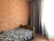 Продается 3-комнатная квартира, Пензенская обл, г. Заречный, пр-т Мира - Фото 3