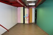 Аренда офиса 316,9 м2 на Менделеева 137, Аренда офисов в Уфе, ID объекта - 600979014 - Фото 1