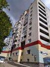 Продажа квартир ул. Смирнова