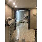 Самуила маршака 20, Купить квартиру в Москве по недорогой цене, ID объекта - 322914918 - Фото 7