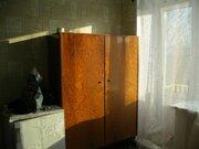 Квартира, ул. Свердлова, д.45, Аренда квартир в Ярославле, ID объекта - 332279555 - Фото 8